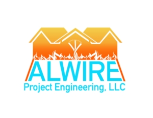 Alwire Project Engineering, LLC